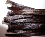 "Daintree Vanilla & Spice Australia Planifolia ""B"""