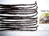 Riziky Madagascar Planifolia Gourmet
