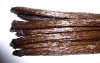Madagascar Planifolia Vanilla