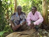 Tanzania Planifolia