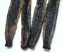 VanillaMart India planifolia Premium Gourmet