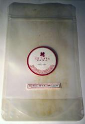 Heilala Vanilla packaging