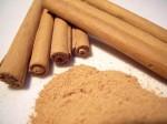 Madagascar Cinnamon
